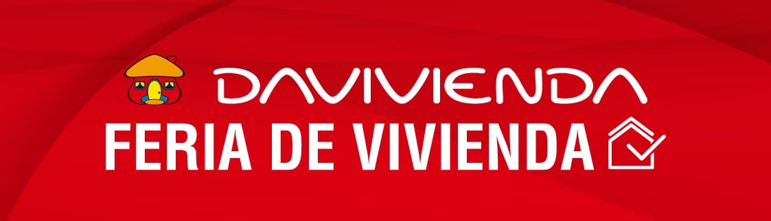 noticia-davivienda-web - copia